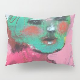 It could be by Marstein Pillow Sham