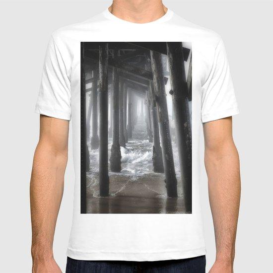 Mesmerizing T-shirt