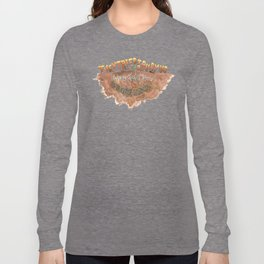 We are seeds Long Sleeve T-shirt