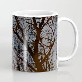 Shadowtricks Coffee Mug