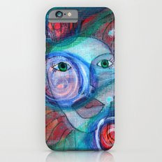 Ophilia iPhone 6 Slim Case