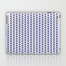 KLEIN 07 Laptop & iPad Skin