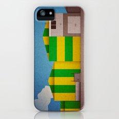 Breaking Bad - Hazard Pay Slim Case iPhone (5, 5s)