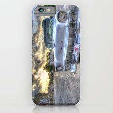 Gonzales Chevy Slim Case iPhone 6s