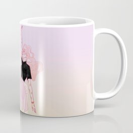THE JOY OF THE LORD IT'S MY STRENGHT Coffee Mug