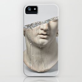 No matter what outside iPhone Case