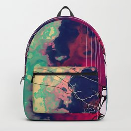 Exile Backpack