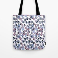 Sprouts Tote Bag