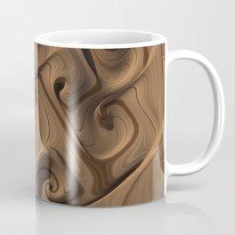 Mocha Dreams Coffee Mug