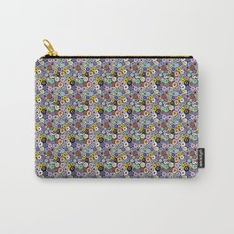 Innamorato Carry-All Pouch