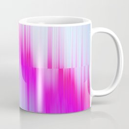 Atmosphere Coffee Mug