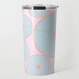Timber Travel Mug