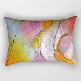 primavara Rectangular Pillow