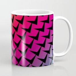 min29 (Square Off) Coffee Mug