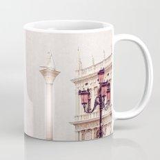MAGICAL VENICE   Palazzo Bianco Mug