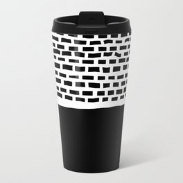 b&w 204 Travel Mug