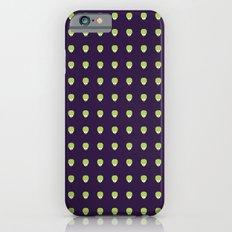 Famous Capsules - Mars Attack iPhone 6s Slim Case