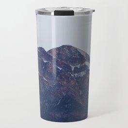 Mountaintop Travel Mug
