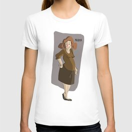 Maruha T-shirt