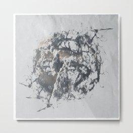 ferman 09 Metal Print