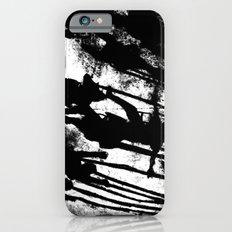 Adrenaline iPhone 6s Slim Case