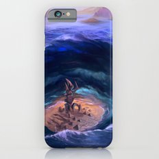 Mysteries of the Deep Slim Case iPhone 6s