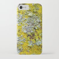 moss iPhone & iPod Cases featuring Moss! by eddiek3