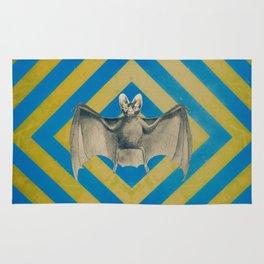 Bat Macumba Rug
