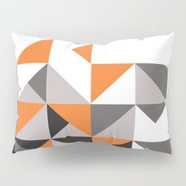 Adscititious No. 2 Pillow Sham