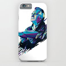 Paulie Walnut // OUT/CAST Slim Case iPhone 6s