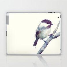 Bird // Trust Laptop & iPad Skin