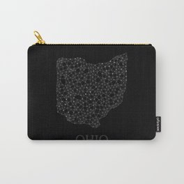 Ohio LineCity B Carry-All Pouch