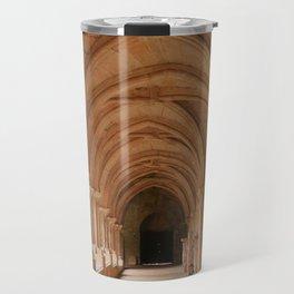 cloister Travel Mug