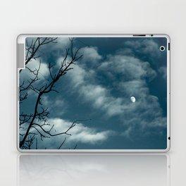 Change is Constant Laptop & iPad Skin