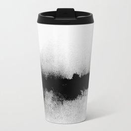 L1 Travel Mug