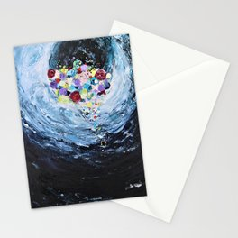 Sister Lune Stationery Cards