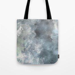 Water Beach Tote Bag