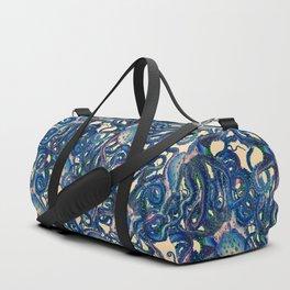 Riptide_atomic Duffle Bag