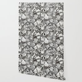 sixseventeen Wallpaper