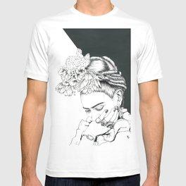 Frida I T-shirt