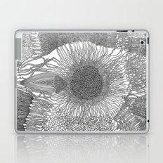 Eyeshine Laptop & iPad Skin