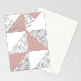 NANI PINK Stationery Cards