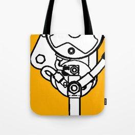 Distributor Tote Bag
