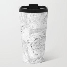 Marble No. 2 Travel Mug