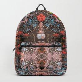 Misty Mystics Backpack