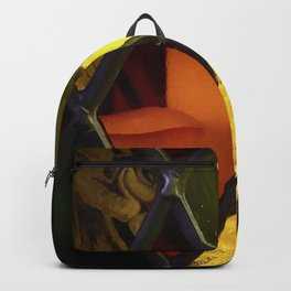 Tratello Backpack