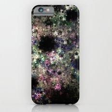 Stardust iphone case Slim Case iPhone 6