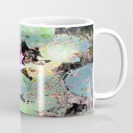 Beijing Imperial garden | Jardin Impérial Coffee Mug