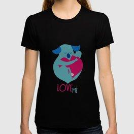 Koalalove T-shirt