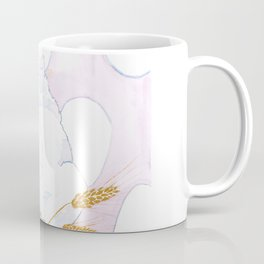 Uh la la! Coffee Mug